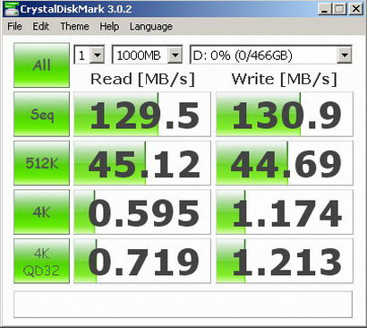 CrystalMark-test-1000MB_Hitachi-500GB