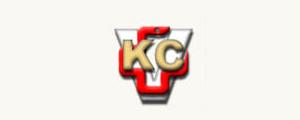 klinicki-centar-vojvodine-logo