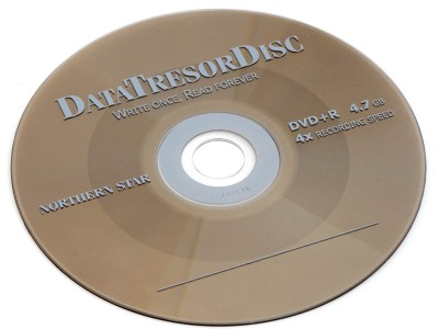 backup_data-tresor-disc_data-solutions